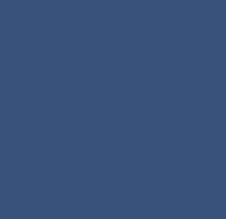 Picto-logo-big